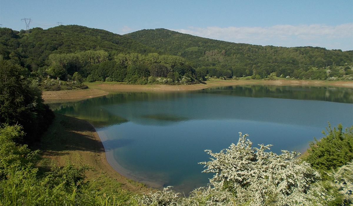 2-Riserva Lago di Campotosto 31.05.2018