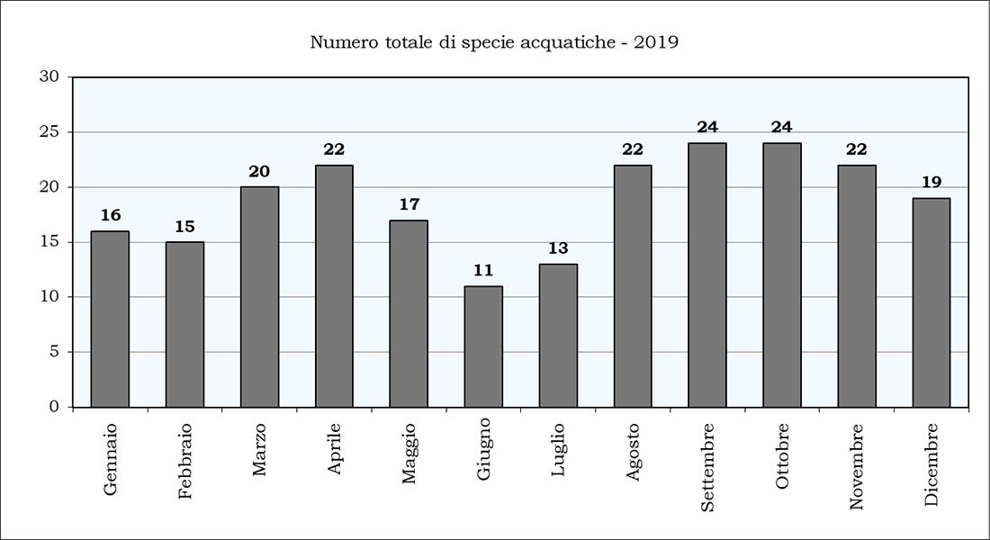 numero specie acquatiche 2019-11-11-