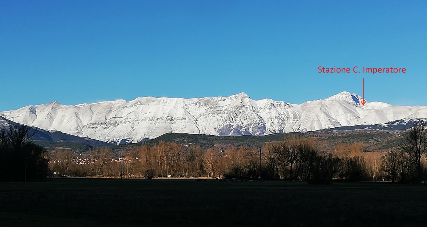 Gran Sasso 06.02.2020 -119- e.strinella